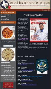 November_Newsletter