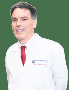 Dr. Marc Schwartz M.D.